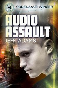 Audio Assault