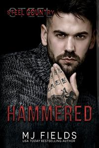 Hammered: Steel Country