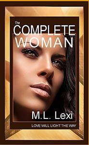 The Complete Woman