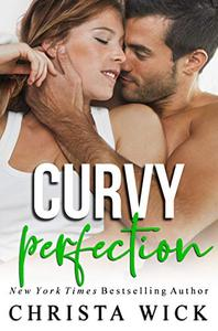 Curvy Perfection: Cayce & Ashley