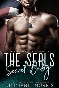 The SEALS Secret Baby