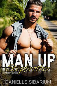 Man Up Stepbrother