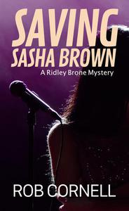 Saving Sasha Brown