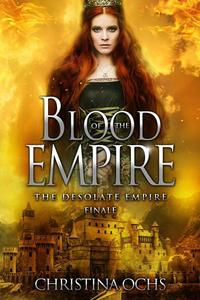 Blood of the Empire