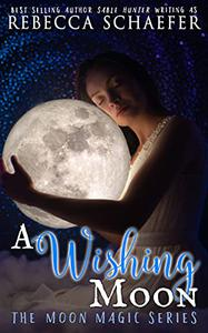 A Wishing Moon