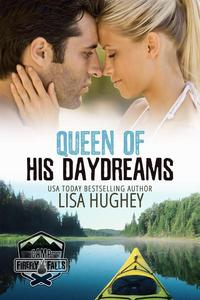 Queen of His Daydreams (Billionaire Breakfast Club #1.5)