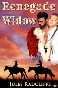 Renegade Widow