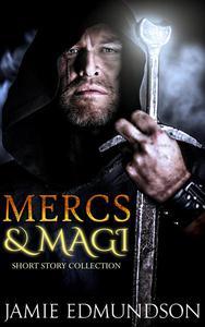 Mercs & Magi