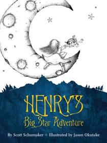 Henry's Big Star Adventure