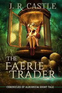 The Faerie Trader