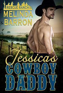 Jessica's Cowboy Daddy
