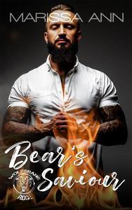 Bear's Saviour