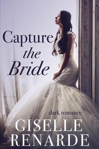 Capture the Bride