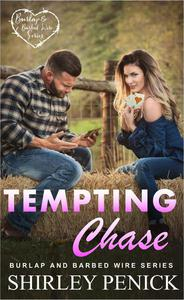 Tempting Chase