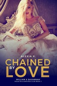 Chained by Love