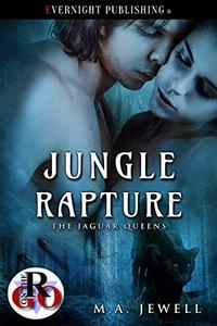 Jungle Rapture