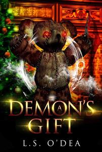 A Demon's Gift