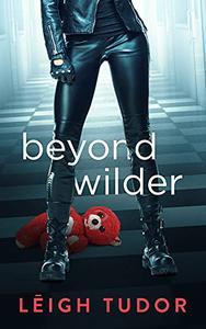 Beyond Wilder