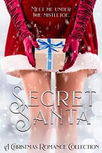 Secret Santa: A Limited Edition Christmas Romance Collection