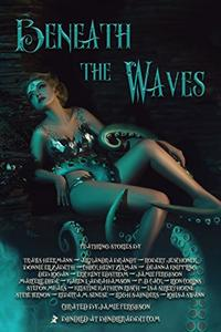 Beneath the Waves: A Twenty Ebook Box Set