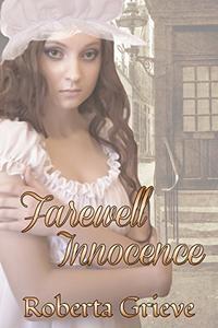 Farewell Innocence