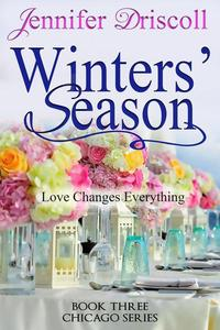 Winters' Season