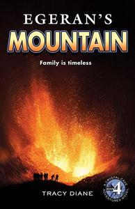 Egeran's Mountain: Family is timeless