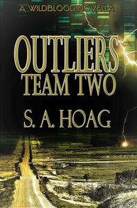 Outliers: Team Two