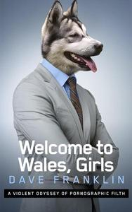 Welcome to Wales, Girls