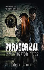 Paranormal Investigator Files