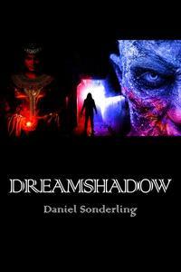Dreamshadow
