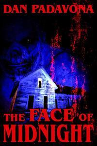 The Face of Midnight: Serial Killer Fiction
