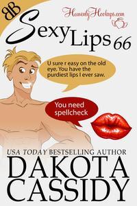 Sexy Lips 66