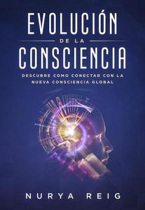 Evolución de la Consciencia