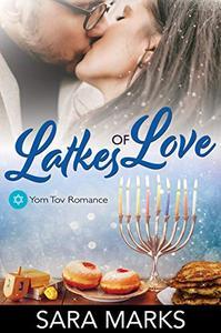 Latkes of Love
