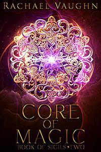 Core of Magic