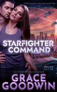 Starfighter Command: Game 2