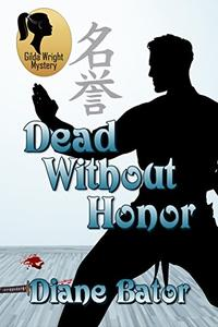 Dead Without Honor