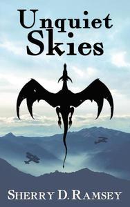 Unquiet Skies