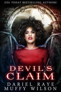 Devil's Claim