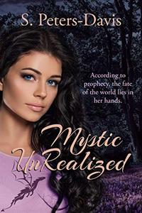 Mystic UnRealized