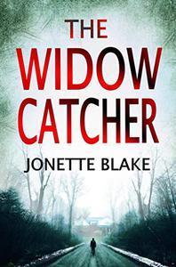 The Widow Catcher: A suspenseful murder mystery