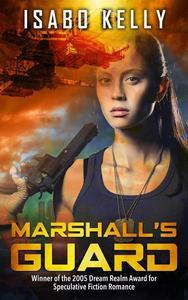 Marshall's Guard