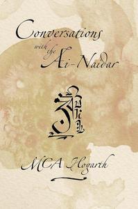 Conversations with the Ai-Naidar