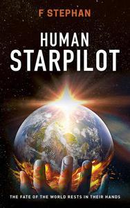 Human Starpilot
