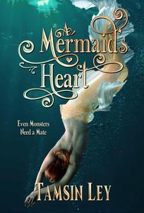 A Mermaid's Heart
