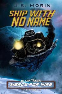 Ship With No Name