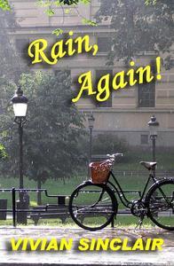 Rain, Again!