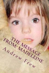 The Message from Madeleine
