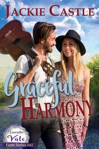Graceful Harmony
